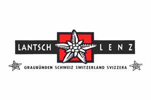 Lantsch Lenz